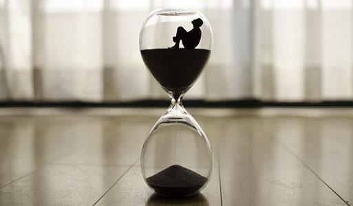 彼氏の離婚|成立するまで「不安なしで待つ方法」+早く成立させるコツ