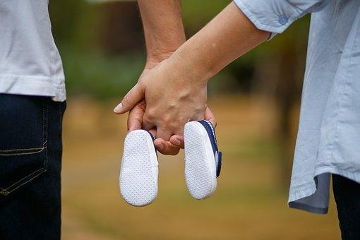 妊娠 略奪愛 略奪婚 結婚