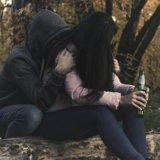 既婚女性と彼女持ちの独身男性|2年続いた不倫の結末【体験談】