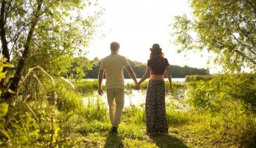 結婚後に好きな人と両想いになったら、こうすれば良い【選択肢は1つだけ】