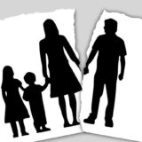妻子持ち 離婚させる ヒント