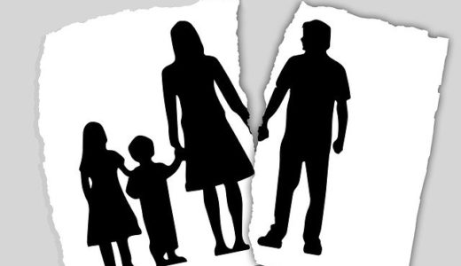妻子持ちを離婚させるヒント7つ【実例からわかった離婚の促し方】