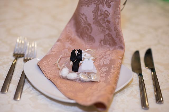 離婚を決意させる方法