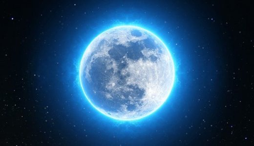 ※効きすぎ|満月を使った別れさせるおまじない【強力なので悪用厳禁】